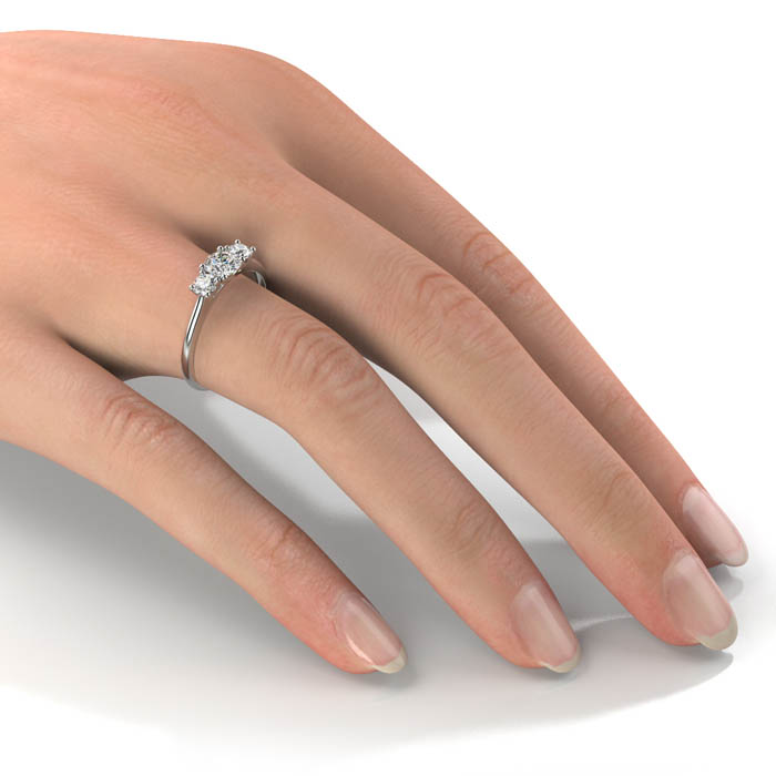 4067-zasnubny-prsten-2-zlatnictvo-panak