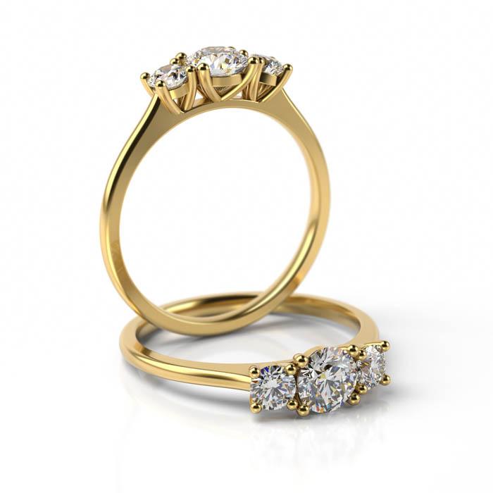 4067-zasnubny-prsten-3-zlatnictvo-panak