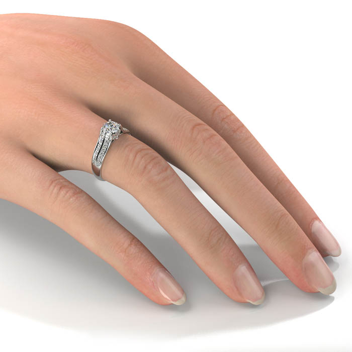 4087-zasnubny-prsten-2-zlatnictvo-panaks