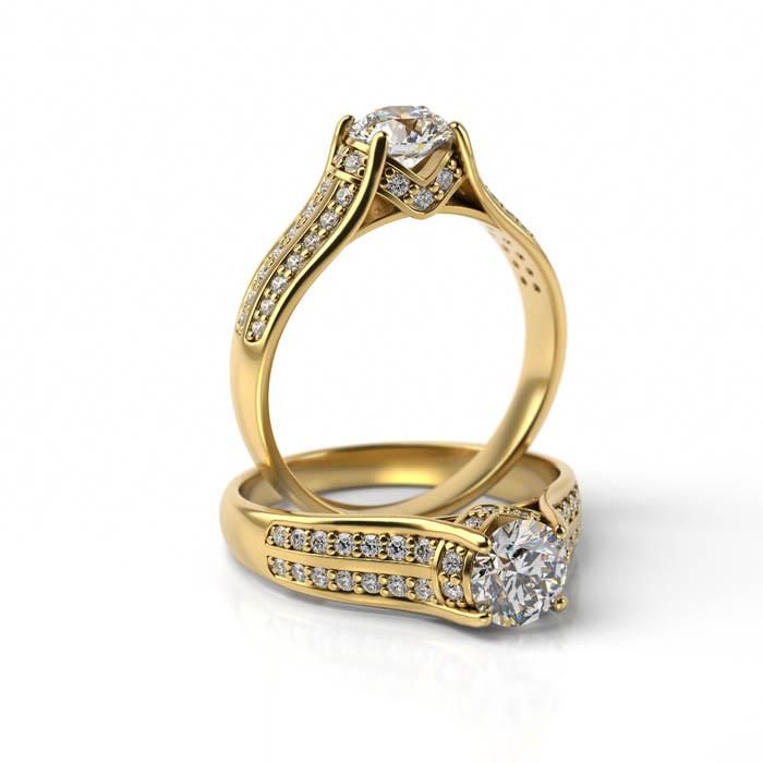 4087-zasnubny-prsten-3-zlatnictvo-panaks