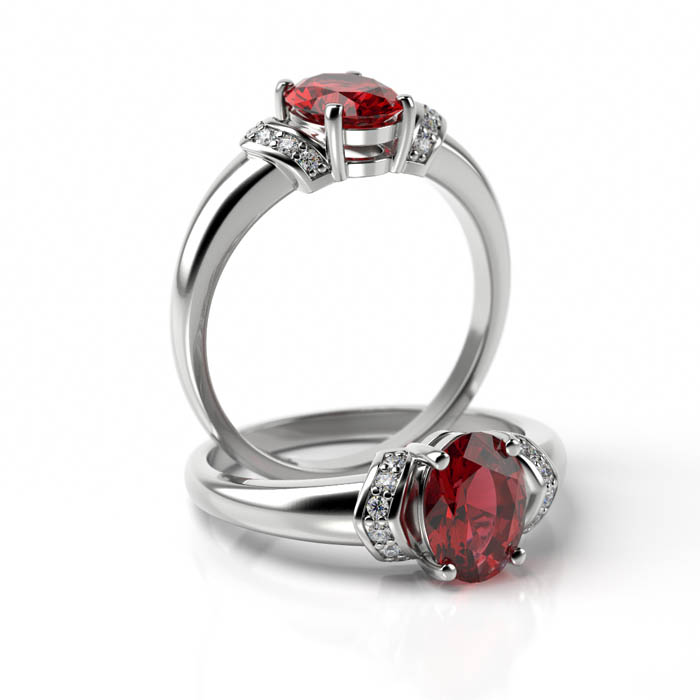 4091-zasnubny-prsten-1-zlatnictvo-panaks