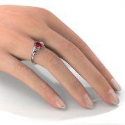 4091-zasnubny-prsten-2-zlatnictvo-panaks