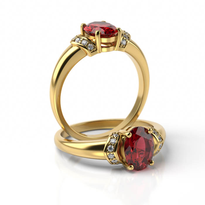 4091-zasnubny-prsten-3-zlatnictvo-panaks
