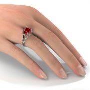 4092-zasnubny-prsten-2-zlatnictvo-panaks