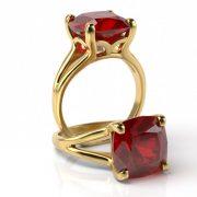 4092-zasnubny-prsten-3-zlatnictvo-panaks