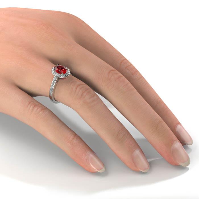 4103-zasnubny-prsten-2-zlatnictvo-panaks.jpg