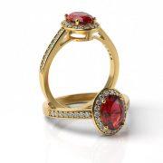 4103-zasnubny-prsten-3-zlatnictvo-panaks.jpg
