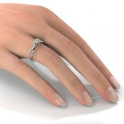4209-zasnubny-prsten-2-zlatnictvo-panaks.jpg