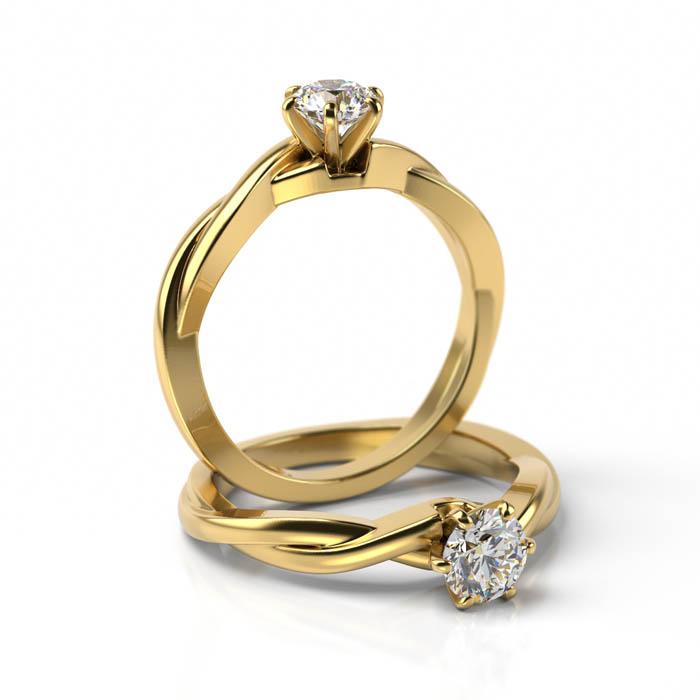4209-zasnubny-prsten-3-zlatnictvo-panaks.jpg