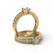 7022-zasnubny-prsten-3-zlatnictvo-panaks.jpg