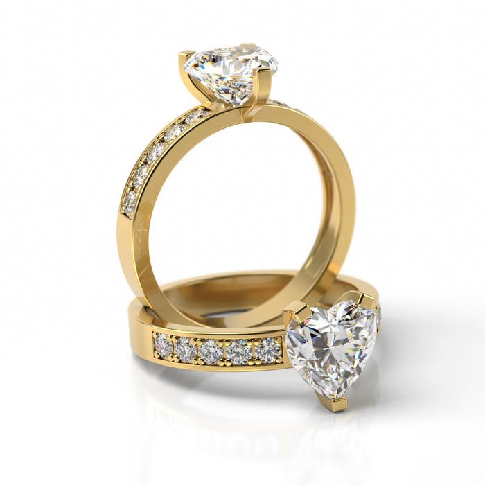 7024-zasnubny-prsten-3-zlatnictvo-panaks.jpg