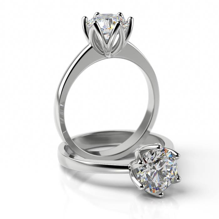 7025-zasnubny-prsten-1-zlatnictvo-panaks.jpg