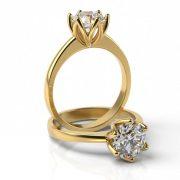 7025-zasnubny-prsten-3-zlatnictvo-panaks.jpg