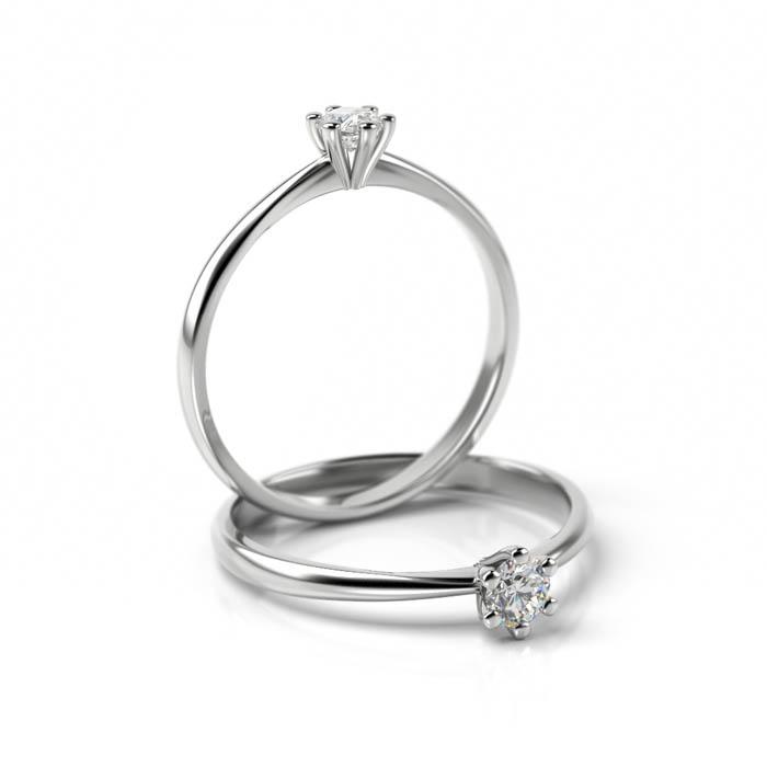 8793-zasnubny-prsten-1-zlatnictvo-panaks