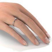 8793-zasnubny-prsten-2-zlatnictvo-panaks