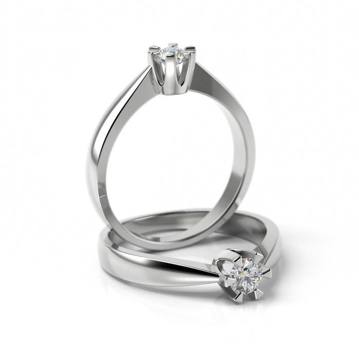 8801-zasnubny-prsten-1-zlatnictvo-panaks