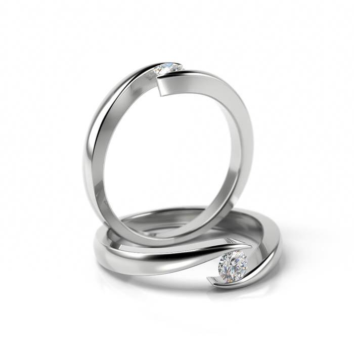 8729-zasnubny-prsten-1-zlatnictvo-panaks