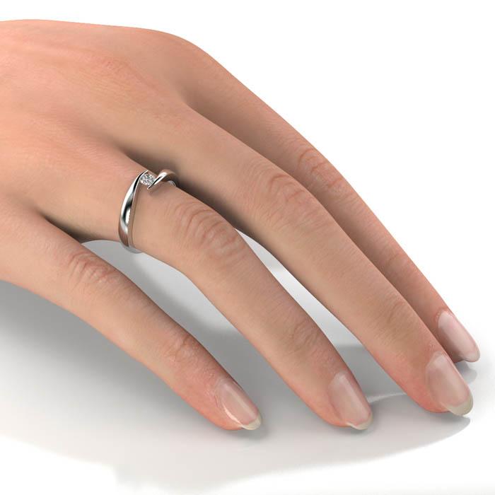 8729-zasnubny-prsten-2-zlatnictvo-panaks