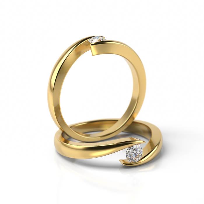 8729-zasnubny-prsten-3-zlatnictvo-panaks