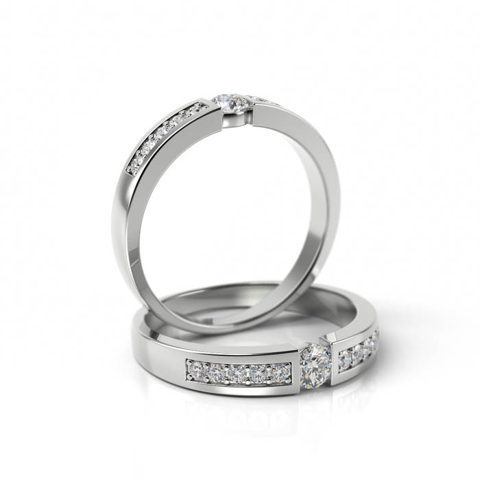 8828-zasnubny-prsten-1-zlatnictvo-panaks