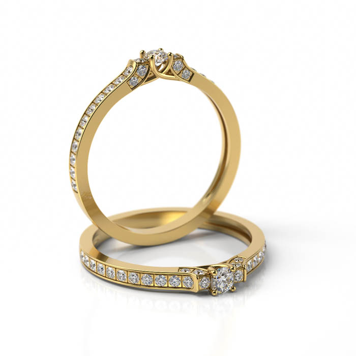 203-zasnubny-prsten-3-zlatnictvo-panaks.jpg