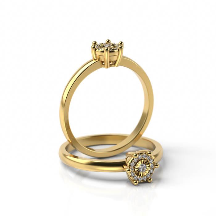 206-zasnubny-prsten-3-zlatnictvo-panaks.jpg