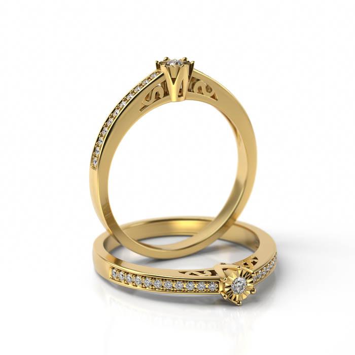 207-zasnubny-prsten-3-zlatnictvo-panaks.jpg