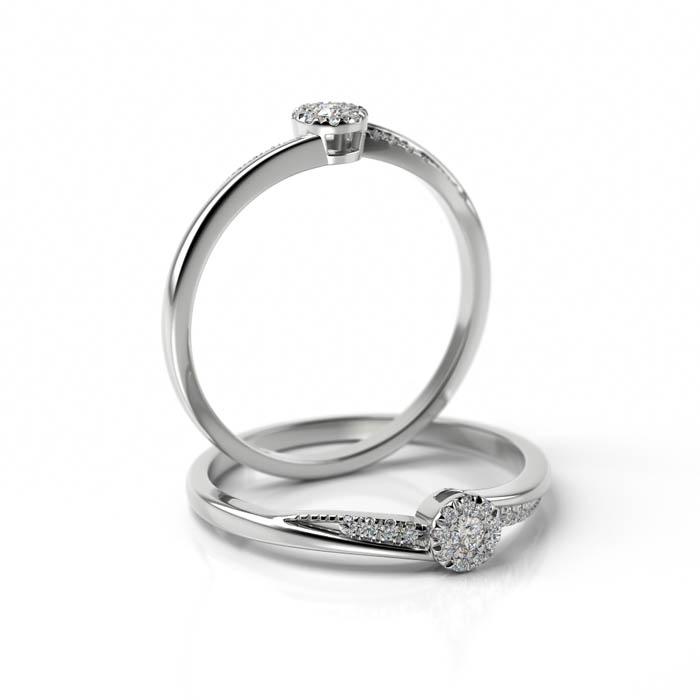 212-zasnubny-prsten-1-zlatnictvo-panaks.jpg