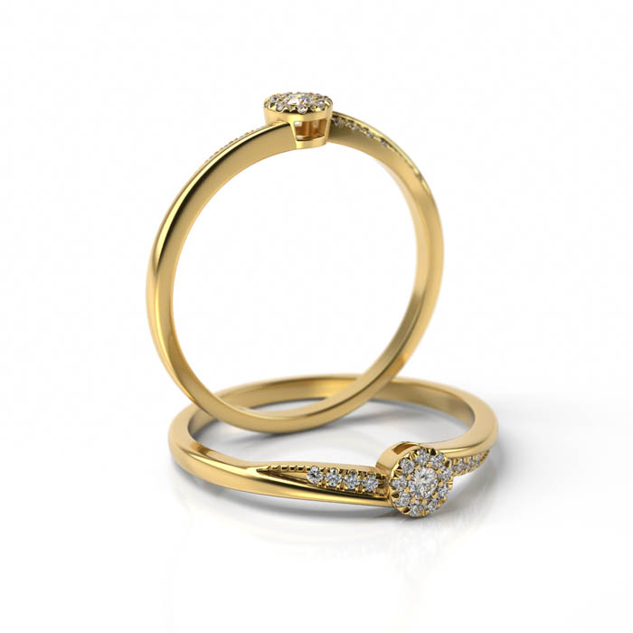 212-zasnubny-prsten-3-zlatnictvo-panaks.jpg