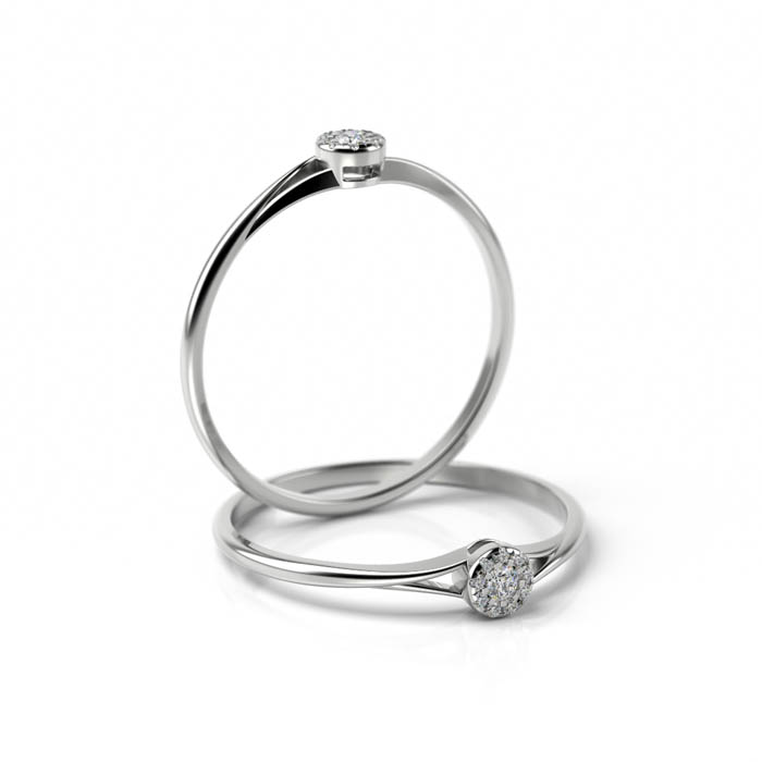 213-zasnubny-prsten-1-zlatnictvo-panaks.jpg