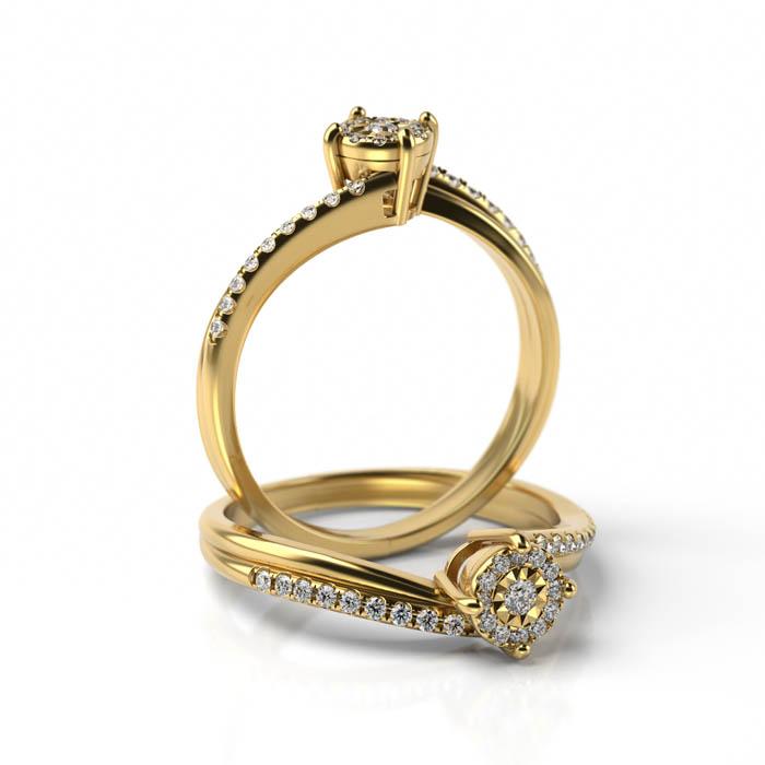 214-zasnubny-prsten-3-zlatnictvo-panaks.jpg