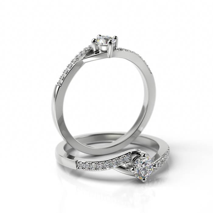 216-zasnubny-prsten-1-zlatnictvo-panaks.jpg