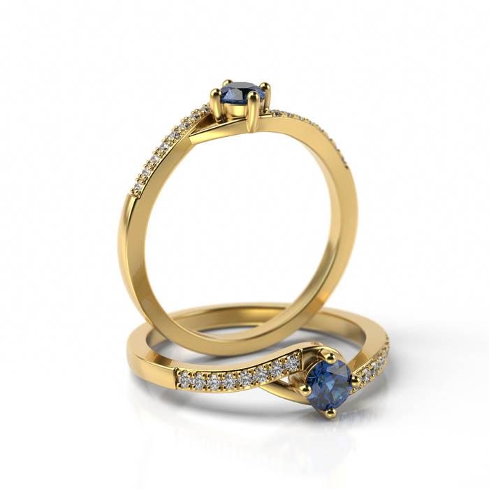 216-zasnubny-prsten-4-zlatnictvo-panaks.jpg