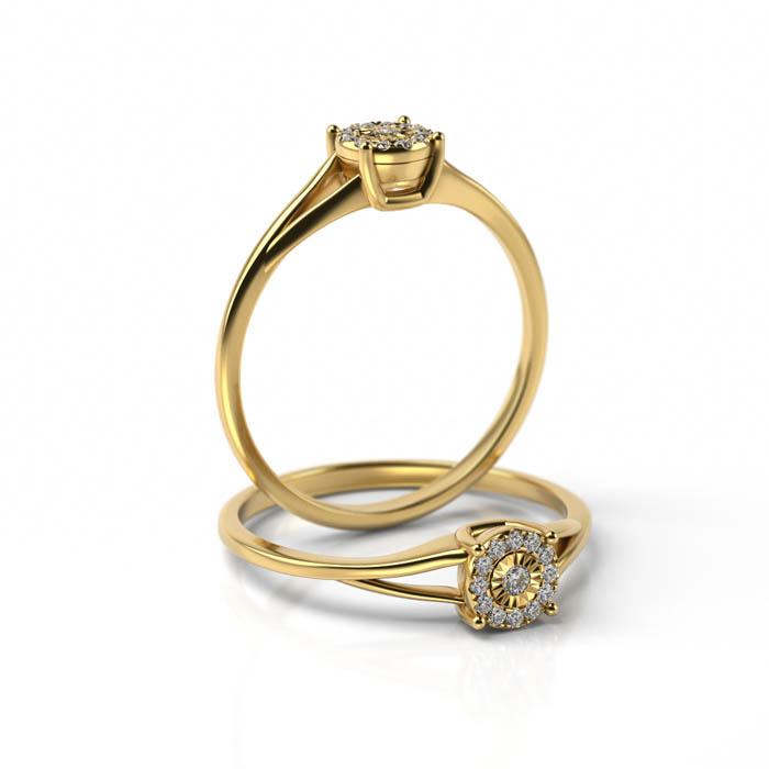 217-zasnubny-prsten-3-zlatnictvo-panaks.jpg