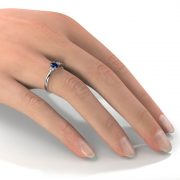 218-zasnubny-prsten-3-zlatnictvo-panaks.jpg