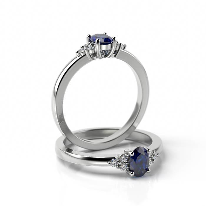 218-zasnubny-prsten-4-zlatnictvo-panaks.jpg