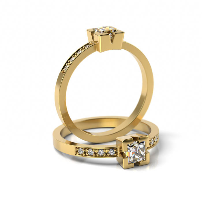 9001-zasnubny-prsten-3-zlatnictvo-panaks