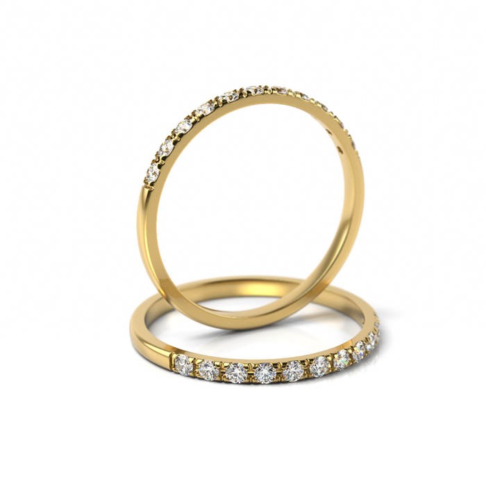 9002-zasnubny-prsten-3-zlatnictvo-panaks