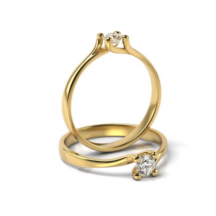 9003-zasnubny-prsten-3-zlatnictvo-panaks