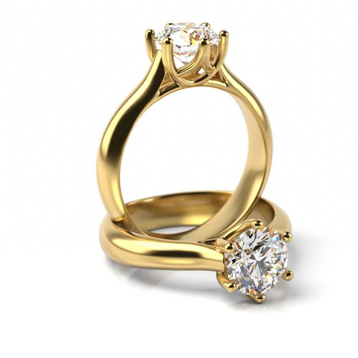 9005-zasnubny-prsten-3-zlatnictvo-panaks