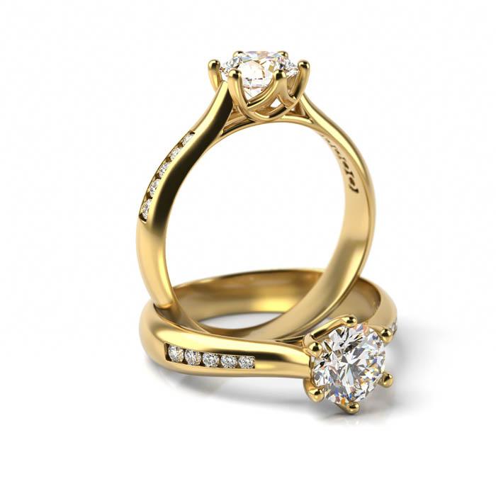 9006-zasnubny-prsten-3-zlatnictvo-panaks