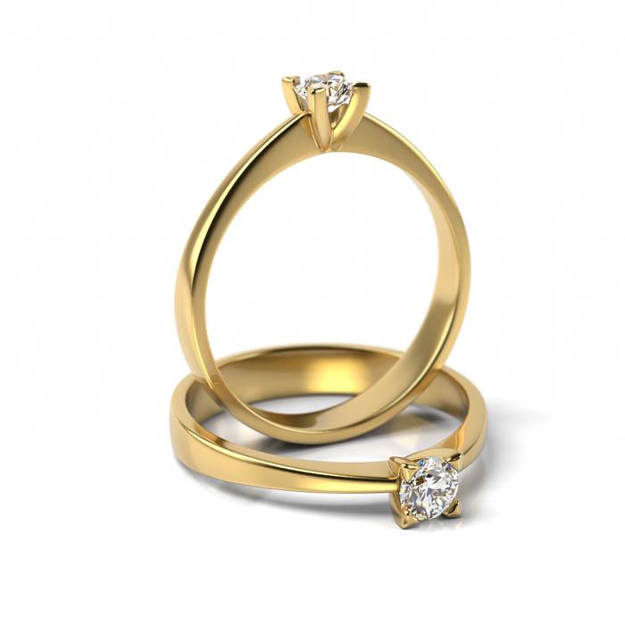 9007-zasnubny-prsten-3-zlatnictvo-panaks
