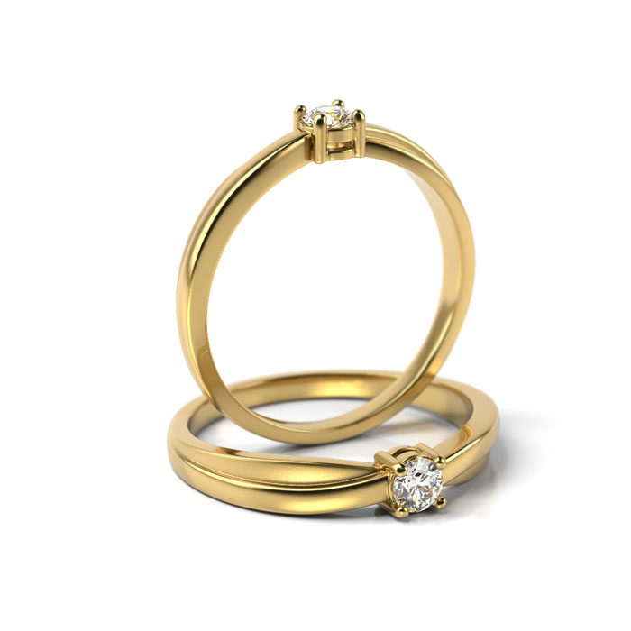 9008-zasnubny-prsten-3-zlatnictvo-panaks
