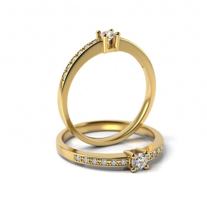 9009-zasnubny-prsten-3-zlatnictvo-panaks