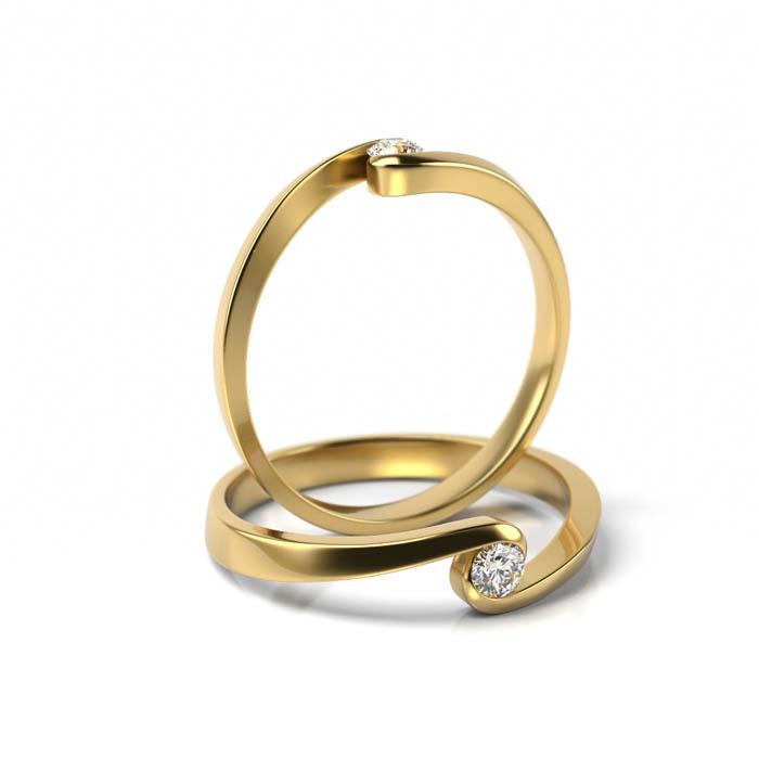 9010-zasnubny-prsten-3-zlatnictvo-panaks