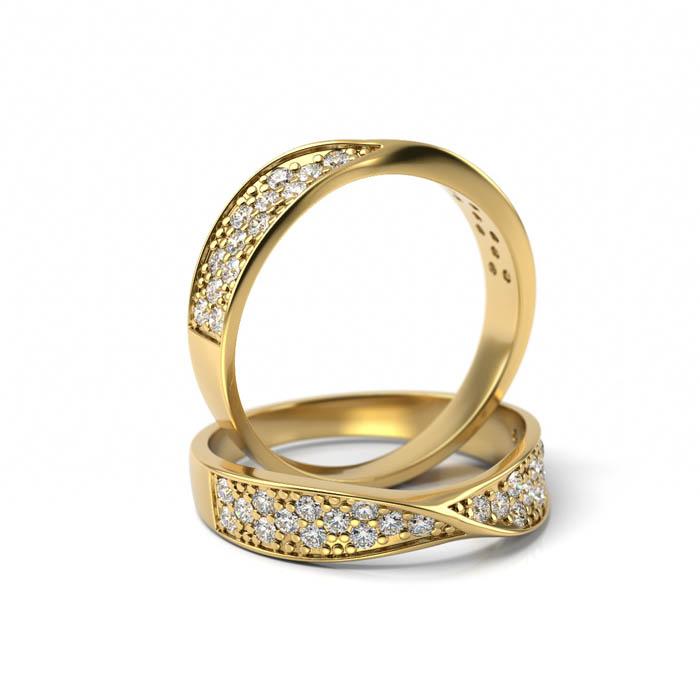 9011-zasnubny-prsten-3-zlatnictvo-panaks