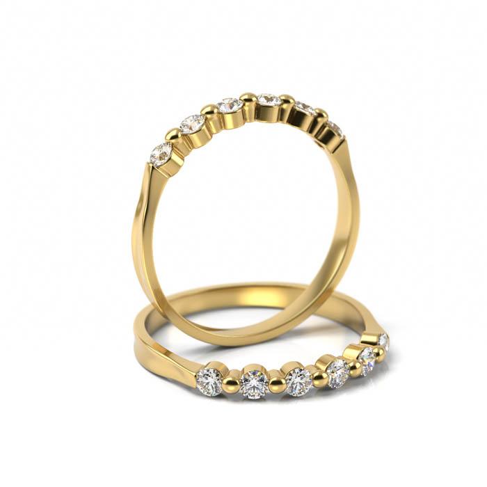 9012-zasnubny-prsten-3-zlatnictvo-panaks