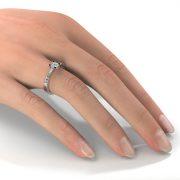 9013-zasnubny-prsten-2-zlatnictvo-panaks