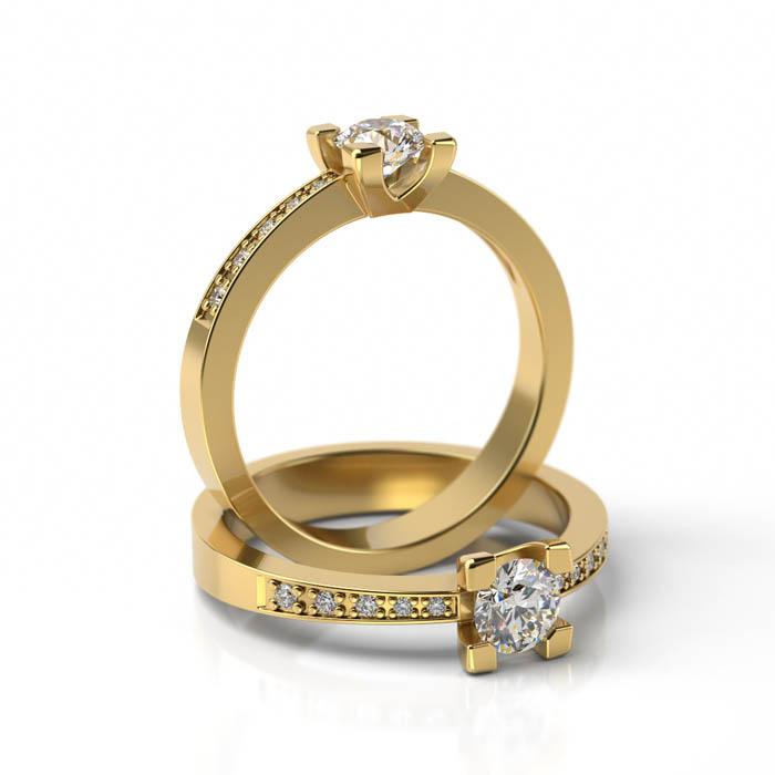 9013-zasnubny-prsten-3-zlatnictvo-panaks