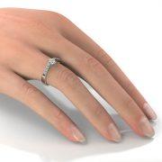 9014-zasnubny-prsten-2-zlatnictvo-panaks